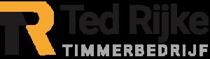 Ted Rijke Timmerbedrijf